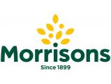 Morrisons验厂咨询