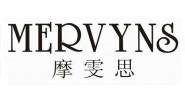Mervyns社会责任、质量技术、反恐验厂咨询审核哪些内容?