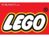 LEGO乐高验厂咨询
