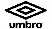 Umbro供应商行为准则&Umbro Suppliers Code of Conduct