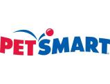 PetSmart验厂咨询