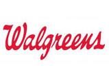 Walgreen沃尔格林验厂咨询