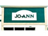 Joann store验厂咨询